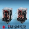 MK mini relay