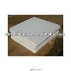 PTFE Block, Teflon Block, Plastic Block, PTFE Sheet