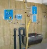 CIP Cleaner & CIP Cleaning Systems