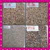 rubber flooring , gym rubber floor mat tile