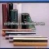 Pharmaceutical PVC film for blister Packing