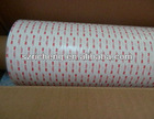 3M Acrylic Foam Tape of Double Sided Acrylic Adhesive Scotch Tape 3M 4950