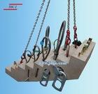 Hardware tools --- lifting socket