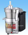 Best Price and Quality Model DT228-A1000 Fruit Juicer