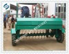animal dung manure fertilizer compost turner