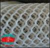 diamond mesh plastic mesh