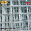 Cheap welded mesh panel