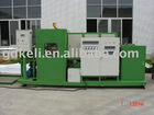 VF 600A foam forming machine