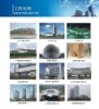 Famous HVAC system of China