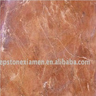 ceramic tiles polished crystal 21