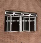 Aluminum Top Hung Window (W79)