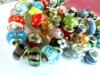 Fashion Glass Beads