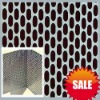 Perforated Sheet Metal (factory)