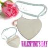 Gift bag for Valentine's Day