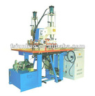 T pvc welding machine frequency machine 5KW-10KW