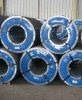 galvanized steel sheet in coils
