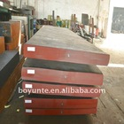 C45/S45C/CK45/SAE 1045 Carbon Steel Plate