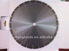 "16"" 10mm diamond cutting blade for concrete"