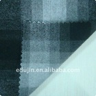 2011 hot selling T/R fabric