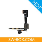 For iPad 2 Repair Parts