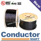 polyamide rope black wire for transformer enamel magnet wire