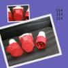 Industrial Plug And Socket (014/114/224)