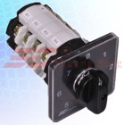 20A,25A,32A,40A,50A,75A,100A,200A,400A,630A 1-4P SGW Series outo Changeover Switch transfer switches