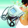 2012 hot selling!6 IN 1 Portable Multifunction Beauty Equipment