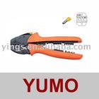 Super Strength-saving Crimping Plier (FSA-625GF)