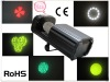 60W led scanner gobo dj stage effect light stage light