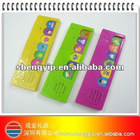 talking book module for children book/educational