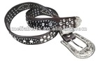 2012 newest fashion cheap rhinestone belts,Western cowgirl cheap rhinestone belts,western rhinestone belt,cowgirl rhinestone bel