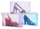 2010 hot sale shoe box (PB5)