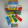 fruit shape cc cup candy BS-1905A