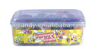 2012 new item fruit jelly stick pudding 2