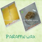 Microcrystal Paraffin Wax