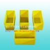 tool box HFTB-B