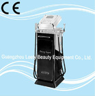 ultrasonic liposuction slimming machine BT-073