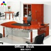 metal front office desk