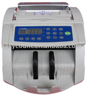 Professional Automatic Money Counter & Detector EC700