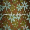 Polyester Jacquard Sofa Upholstery Fabric