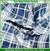 polyester/ rayon fabrics