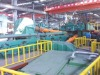 Rolling mill (Smls pipe hot rolling mill)