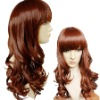homeage wholesale hair highlights color wig