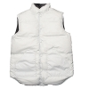 vest jacket