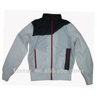 kids cotton jacket for KI007