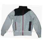 kids cotton jacket for KI007