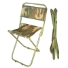 folding chair for field operations-3