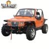 New utv jeep