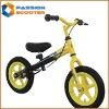 children balance bike